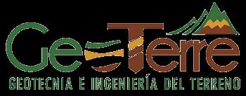 Estudios de Mecánica de Suelos en México